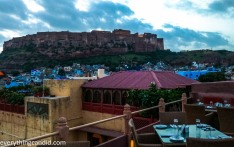 View of Mehrangarh from Indique-1-2