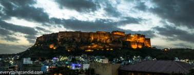 View of Mehrangarh from Indique-1-3