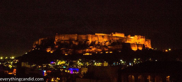 View of Mehrangarh from Indique-1-4