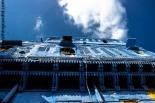walk through Jodhpur-5