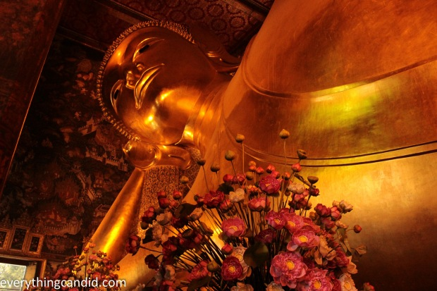 Bangkok - wat pho-3