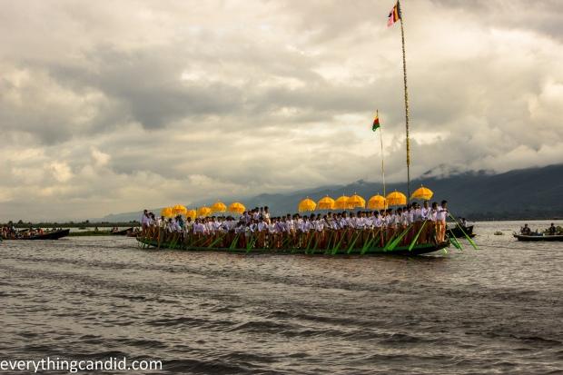 Inle Lake Festival-1-14