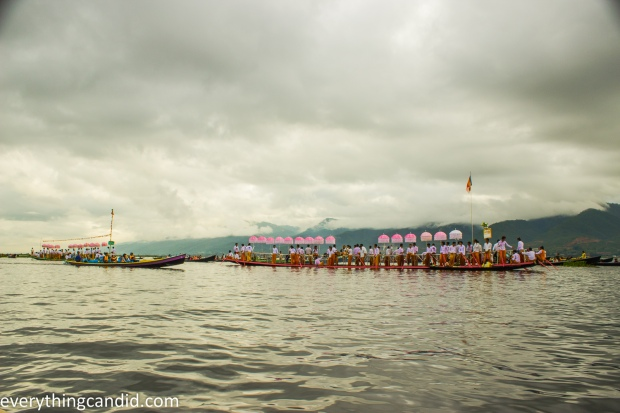 Inle Lake Festival-1-17