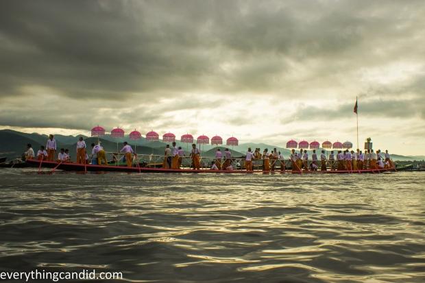 Inle Lake Festival-1-18