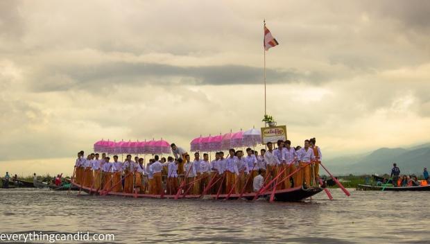 Inle Lake Festival-1-19