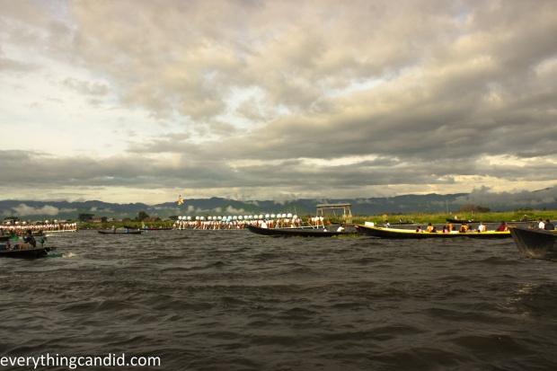Inle Lake Festival-4