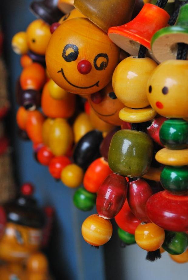 Channapatna-toys.jpg