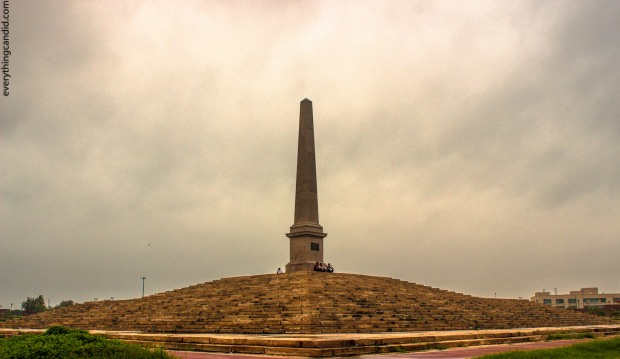 Coronation Park-0882