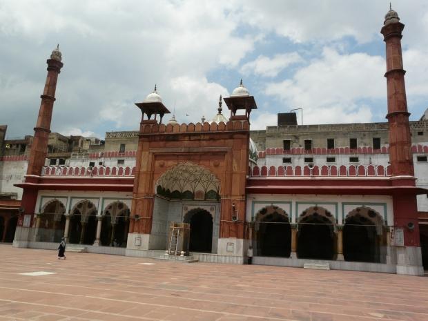 Fatehpuri_Masjid.jpg