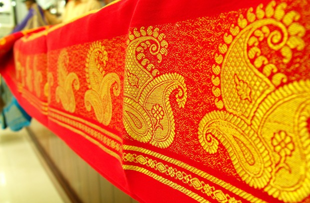 Mysore_Silk_Saree