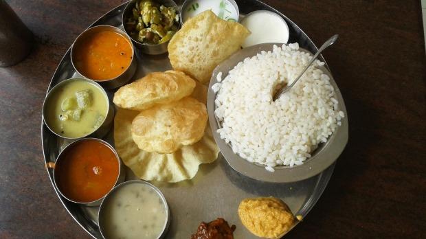Rasaprakash_Restaurant,_Mangalore (1).jpg