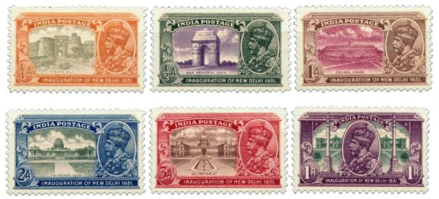 Stamps-India-Inauguration-New-Delhi-1931.jpg