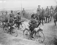 Indian Arms World War I (6)