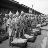 Indian Soldiers in World War II (8)