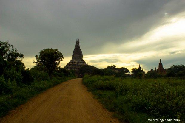 Shwesandaw (2)