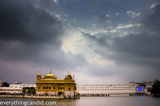 golden temple-11