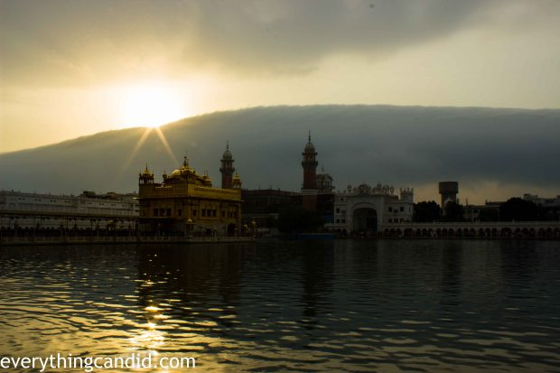 golden temple-2