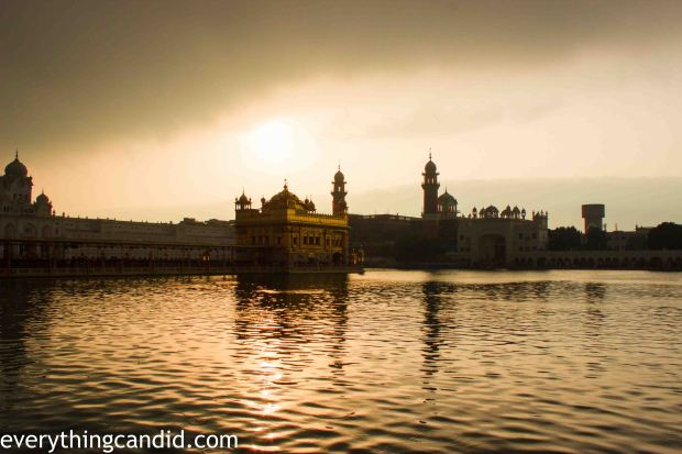 golden temple-3