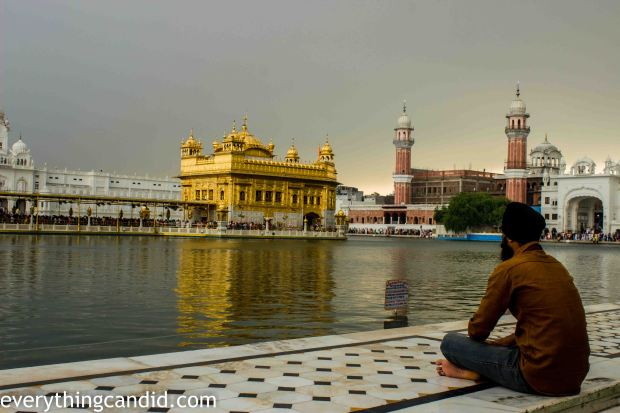 golden temple-5