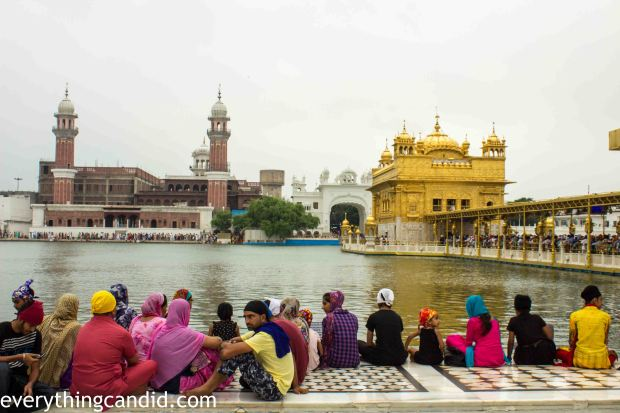 golden temple-8