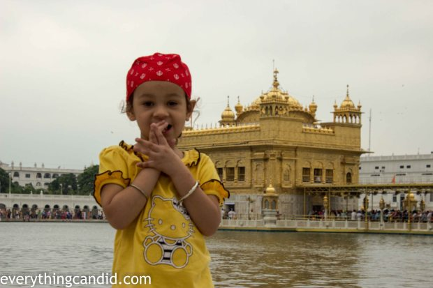 golden temple-9
