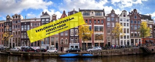 amterdam street food.png