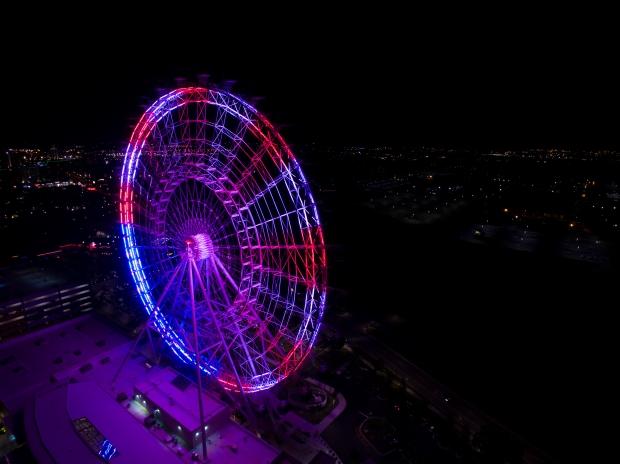Orlando_Eye.jpg